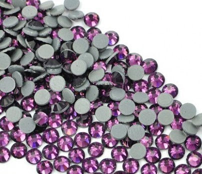 high-quality-amethyst-ss10-hotfix-rhinestones-transfer-iron-on-rhinestone-1440pcs-bag-wedding-decoration-crystal-2