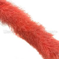 Боа из перьев страуса 6 нитей (FLO TANGO)